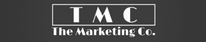 Top Michigan Internet Marketing Company - Detroit, MI